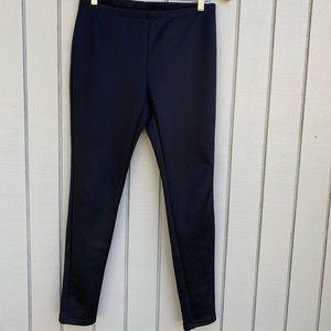 Pants - Straight Leg Stretch Yoga Workout Pants